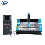 Headstone/Tombstone/Gravestone Series Engraving Stone CNC Router