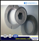 Casing Screw for Double Wall Casing