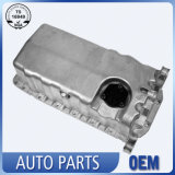 Auto Car Spare Parts Wholesale, Car Spare Parts Machining
