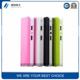 Gift Customization Power Bank Be Applicable iPhone Samsung Phone Portable Mobile Power Supply 10400m