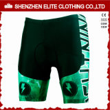 Wholesale Newest Design Customised High Quality Professional Cycling Pants (ELTCSI-4)