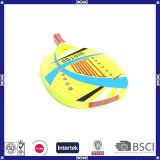 High Quality Low Price Carbon Beach Tennis Racket