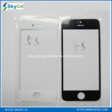 Best Quality Front Glass for iPhone 5s/5c/5se Touch Panel Replacement
