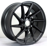 14 Inch Aluminum Car Alloy Wheel for All Kinds of Car Brand