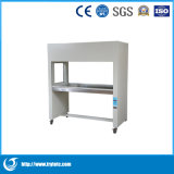 Double-Person Double-Side Vertical Clean Bench, LCD, 0.3-0.6m/S