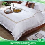 4 Pieces Affordable 800tc Quilt Bed Cover