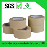 Bomei Crepe Adhesive Masking Tape Custom Package
