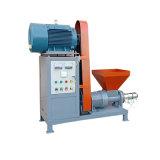 Best Price 300kg/H Biomass Sawdust Rice Husk Briquette Press Machine for Sale