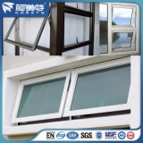 Powder Coating 6063-T5 Aluminium Profile for Aluminium Window / Door