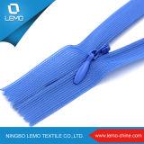 3# Cheap Reversible Lace Invisible Zipper