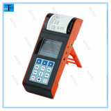 Portable Digital Metal Steel Leeb Hardness Tester Price