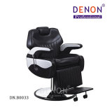 Barber Supply Barber Chairs for Barber Shop Dn. B0033)