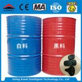 PU Blend Polyols Polyurethane Foam Insulation Material for Wall Spray