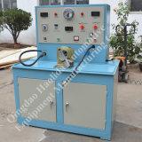 Automobile Power Steering Pump Test Machine