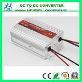 20A DC 24V to 12V 240W DC Buck Module Car Power Supply Voltage Converter (QW-DC20A)