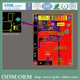 Shenzhen One Stop PCB Design