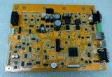 PCBA-Power Equipment SMT DIP OEM SMD EMS Components