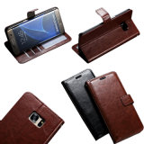 for iPhone 6 Phone Case PU Leather Wallet Flip, Cell Phone Case for iPhone 6