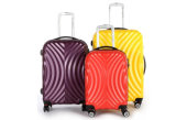More Colors OEM PC Luggage