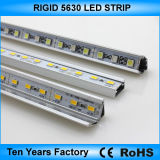 Strip Light Rigid