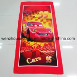 Microfiber Quick Dry Sports/Gym/Travel/Beach Towel