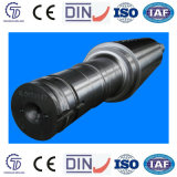 Indefinite Chilled Cast Iron Roll for Hot Rolling Mill