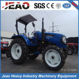 New Condition 4WD 70HP Agricultural Farm Tractor Price