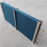 Copper Tube Aluminum Fin Radiator (FP)