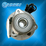 Wheel Hub Bearing for Ford Explorer, Mazda 515051