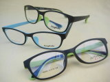 2015 Simple Designed PC Student Optical Frame