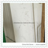 China Arts Stone--- artificial marble products