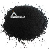 Pigment Carbon Black for Masterbatch