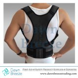 Posture Brace Back Support China Supplier
