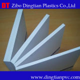 2015 New Products PVC Foam Board Different Quality Level