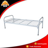 Military Single Bed