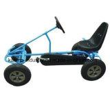 High Quality Pedal Go Cart/Kart Gc0207