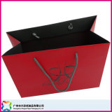 Luxury Printed Paper Gift/Apparel/Shopping Packaging Bag (xc-5-027)