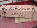 Original 6L Engine Parts Crank Shaft 3965010