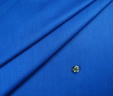 Ready Stock Polyester / Cotton Twill Fabric 195GSM