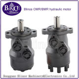 China OMR Hydraulic Motor Drive Motor Spare Parts