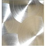 Decorative Vibration Stainless Steel From Best Wholesale Websites