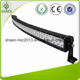 Cheap Price CREE 96 LEDs 50 Inchcurved LED Light Bar