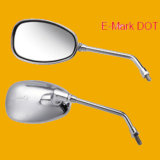 Motorbike Rear Mirror, Motorcycle Rear Mirror for Motor Parts
