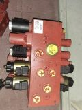 Linde 392 Multi-Way Valve for Forklift