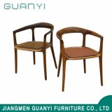 Antique Wood Seat Dining Room Chair Designs for Furniture02