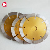 Wholesales High Quality Durable Granite Diamond Saw Blade for Granite