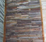 Natural Rusty Culture Panel Stone Slate for Wall Cladding