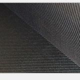 3k Twill Carbon Fiber Cloth