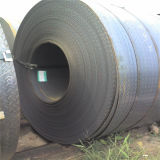 Hot Rolled Mild Steel Iron Chequered Sheet Price