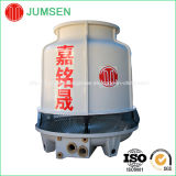 Water Cooling Tower FRP Round Industrial Chiller